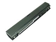 Fujitsu-Siemens LifeBook P1610 Batterie, FUJITSU-SIEMENS Fujitsu-Siemens LifeBook P1610 PC Portable Batterie