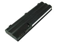 Fujitsu-Siemens LifeBook E8110 Batterie, FUJITSU-SIEMENS Fujitsu-Siemens LifeBook E8110 PC Portable Batterie