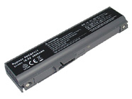Fujitsu-Siemens LifeBook P7230 Batterie, FUJITSU-SIEMENS Fujitsu-Siemens LifeBook P7230 PC Portable Batterie