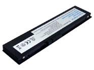 S26391-F340-L220 Batterie, FUJITSU-SIEMENS S26391-F340-L220 PC Portable Batterie