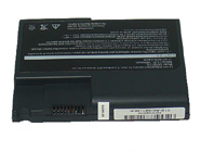 Fujitsu-Siemens Amilo A Series Batterie, TWINHEAD Fujitsu-Siemens Amilo A Series PC Portable Batterie
