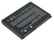Galaxy Batterie, HTC Galaxy Pochet PC Batterie